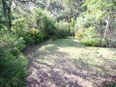 33-35 Lakeside Drive, Kianga NSW