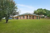 567 Humpty Back Road, Pearces Creek NSW