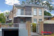 4/3 Oswald Street, Campsie NSW