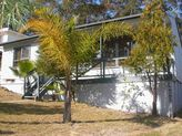 3 Valley Road, Denhams Beach NSW
