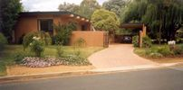 10 Petterd Street, Page ACT