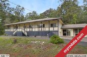 43 Federation Way, Cooperabung NSW