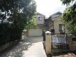 2/12 Peggy Street, Mays Hill NSW