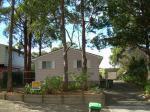 3 Heaney Street, Smiths Lake NSW