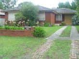 9 Pemberton Lane, Parramatta NSW