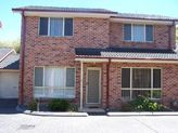 2/11 Mack Street, Moss Vale NSW