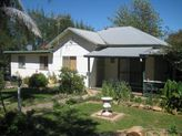 99 Prunevale Road, Kingsvale NSW