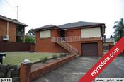 912 The Horsley Drive, Smithfield NSW