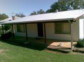 11 Rileys Flat Road, Gundagai NSW