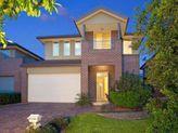 18 Deneden Avenue, Kellyville Ridge NSW