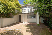 17/26 Marr Street, Pearce ACT