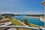 26/6 Endeavour Parade, Tweed Heads NSW