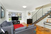 6/60-62 Jersey Avenue, Mortdale NSW