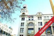 4030/185 Broadway, Ultimo NSW