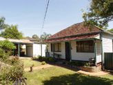 480 Great Western Highway, Pendle Hill NSW