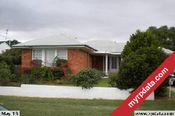 5 Heugh Street, South Tamworth NSW