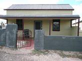 162 Chapple Lane, Broken Hill NSW