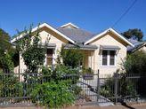 16 Richard Street, Turvey Park NSW