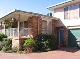 3/27 Balo Street, Moree NSW
