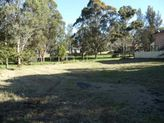 50 Malachite Road, Eagle Vale NSW