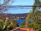 3 Winnunga Road, Lilli Pilli NSW