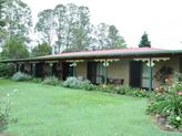 595 Reynolds Road, Backmede NSW