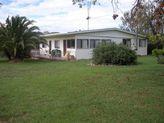 1495 Ashford Road, Nullamanna NSW