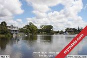 25 Rest Point Parade, Tuncurry NSW