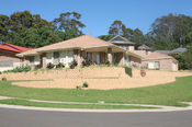2 John Place, North Narooma NSW
