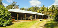 2909 Oxley Highway, Huntingdon NSW