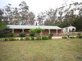 15 Finch Place, Bodalla NSW