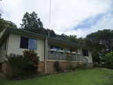 35 Clarence Street, Ilarwill NSW