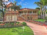 80 Delaney Drive, Baulkham Hills NSW