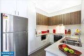 62/148 Flemington Road, Harrison ACT