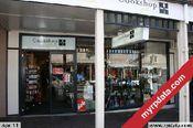 340 Bong Bong Street, Bowral NSW