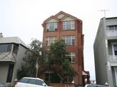 5/32 Tyrrell Street, The Hill NSW