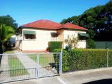 39 Wetherill Street North, Silverwater NSW