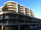 105/54A West Esplanade, Manly NSW