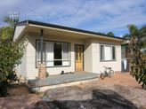 71 Malinya Road, Davistown NSW