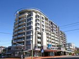 Lot 39/19a Market Street, Wollongong NSW