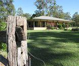 127 Hogarth Range Road, Mongogarie NSW