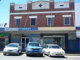 158-160 Parker Street, Cootamundra NSW