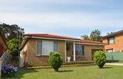 23 Lincoln Street, Forster NSW
