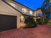 81 Old Gosford Road, Wamberal NSW