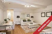 7/162 Oxford Street, Woollahra NSW
