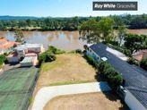 135 King Arthur Terrace, Tennyson QLD