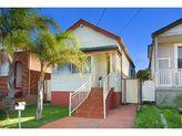 4 Byrnes Street, Bexley NSW