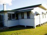 2 Rush La, Maclean NSW 2463