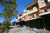 5/6A Vale Street, Katoomba NSW