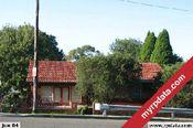 237 Buffalo Road, Ryde NSW